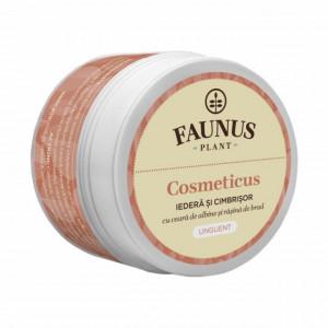 Unguent Cosmeticus - 50 ml