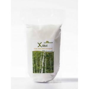 Xilitol 500g (inlocuitor zahar)