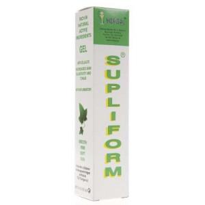 Supliform gel 75ml Hofigal