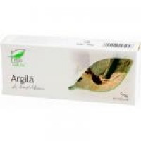 Argila 30 cps