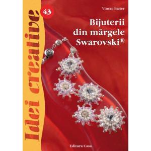 Bijuterii din margele Swarovski, Ed. a II a