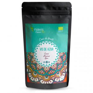 """Ceai """"Vis De Azur"""" 50 g"""