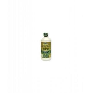 Aloe vera - 1 L Herbavit