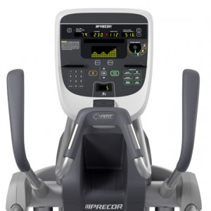 AMT - Adaptive motion trainer 833
