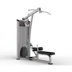 Aparat triceps IE 9522