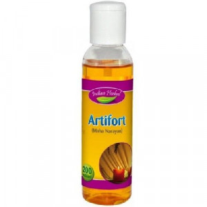 Artifort - 200 ml