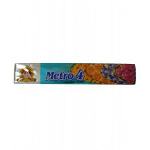 Betisoare Parfumate Metro 4 - 20 buc