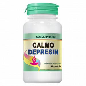 Calmo Depresin - 30 cps