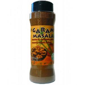 Condimente Garam Masala - 90 g