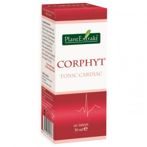 Corphyt 50 ml