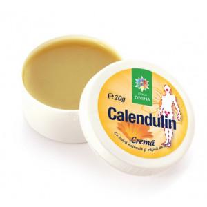 Crema Calendulin - 20 g