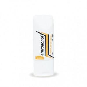 Crema cu Eritroacnol - 75 ml