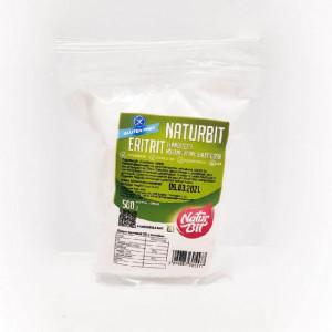 Eritritol Naturbit - 500 g