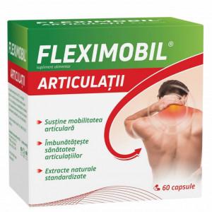 Fleximobil Articulatii 60 cps