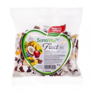 Fruct Mix - 150 g