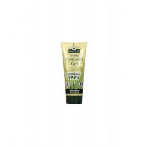 Gel Aloe Vera 99.9% - 200 ml
