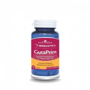 GutaPrim - 30 cps
