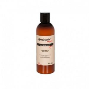 Lapte de corp Apidermin Expert - 150 ml