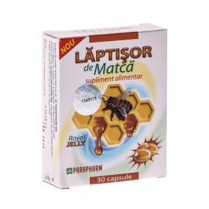 Laptisor De Matca - 30 cps