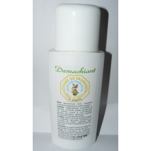 Lotiune Demachianta - 210 ml