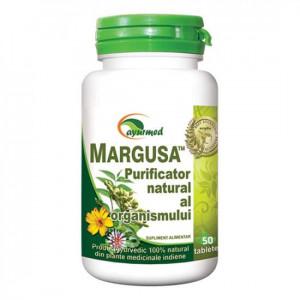 Margusa - 50 cps