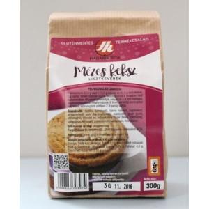Mix pentru biscuiti cu miere - 300 g HR