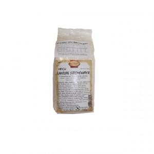 Mix prajituri vanilie - 500 g - Mimen