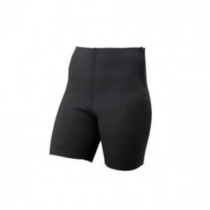 Pantaloni scurti din neopren - marimea S