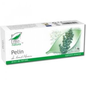 Pelin - 30 cps