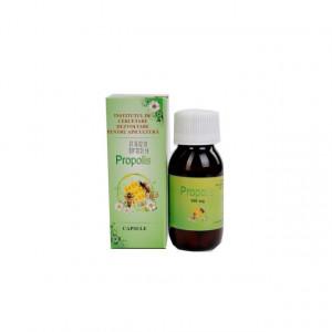 Propolis - 30 cps