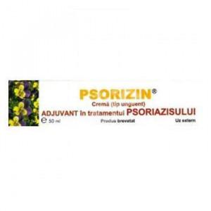 Psorizin crema - 50 ml
