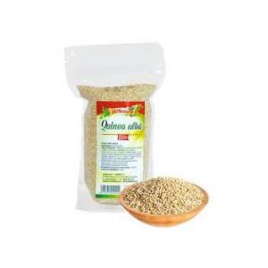 Quinoa alba - 250 g
