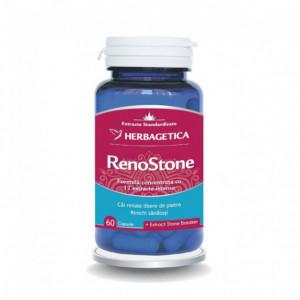 RenoStone - 60 cps