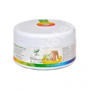 Rheuma Flex crema - 200 g