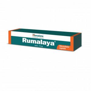 Rumalaya Gel - 75 g