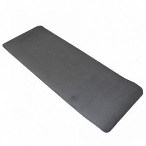 Saltea yoga EVA,152x58 cm, OnWay Fitness