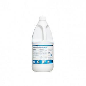 Solutie antibacteriana de curatare - 2 litri
