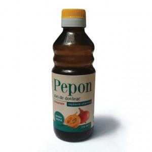 Ulei de dovleac Pepon - 500 ml