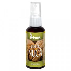 Ulei de nuca - 50 ml Adams Vision