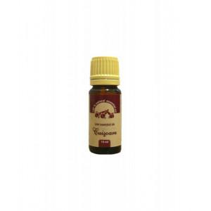 Ulei esential de Cuisoare - 10 ml Herbavit