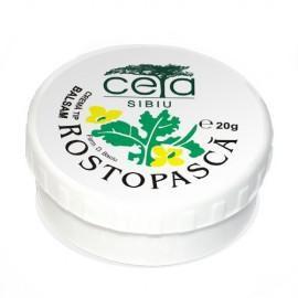 Unguent de rostopasca - 20 g