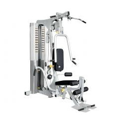 Aparat multifunctional Impulse Fitness - IF 1860