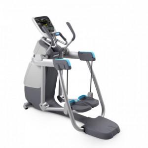 "AMT - Adaptive motion trainer ""AMT 835"""