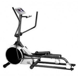 Bicicleta eliptica Body Charger GB 9000AP