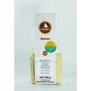 Quinoa 150g