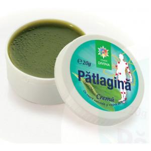 Crema Patlagina - 20 g