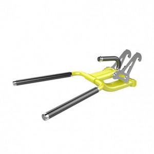 Accesoriu triceps IZ 7010