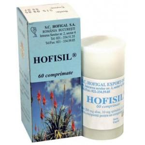 Hofisil 60 cps Hofigal