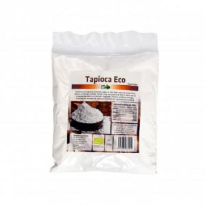 Amidon de tapioca Bio Eco - 200g