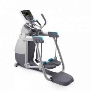 "AMT - Adaptive motion trainer ""AMT 835"""